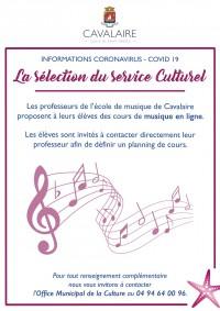 16_lecole_de_musique_en_ligne.jpg