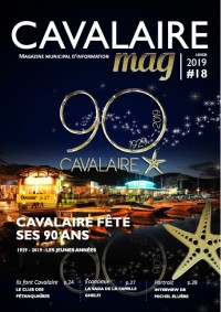 cavalaire_mag_-_janvier_2019_couv.jpg