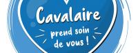 cavalaire_prends_soin_de_vous_bandeau_855.png