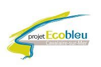 ecobleu_logo.jpg