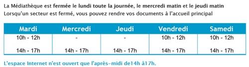 2017_horaire_ete_mediatheque_19201.jpg