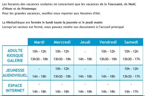 2017_horaire_scolaire_mediatheque_19200.jpg