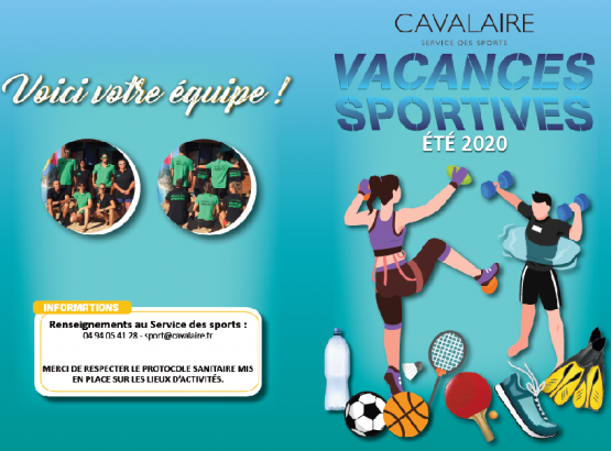 activites_sportives_2.png