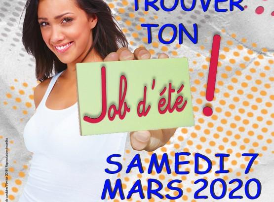 affiche_jobs_dete_2020.jpg