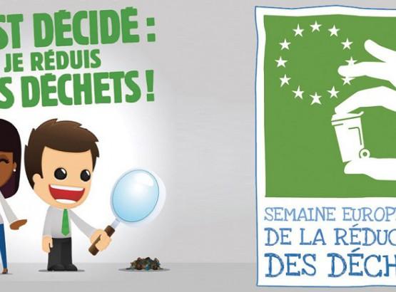 biotop-news-semaine-europeenne-reduction-des-dechets-1140x580.jpg