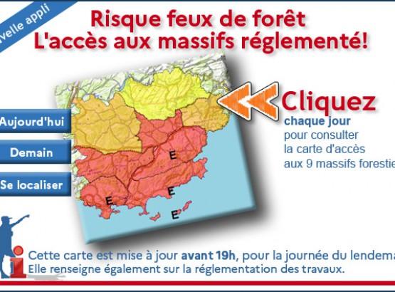 carte-d_alerte-incendie-4e7bf.jpg