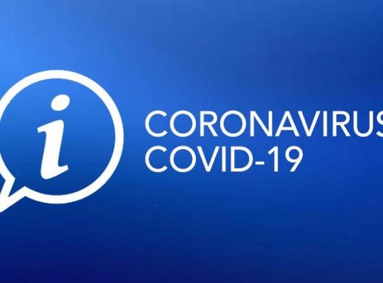 covid-19_info.jpg