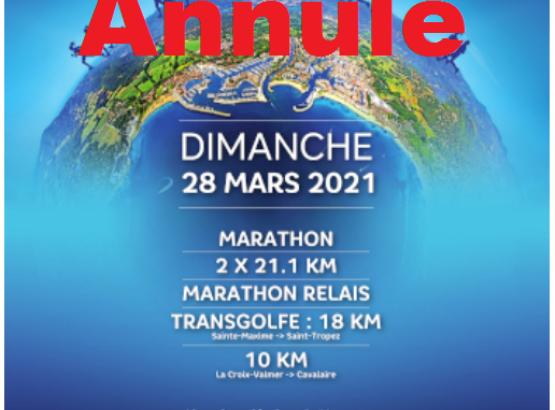 marathon_annule.png