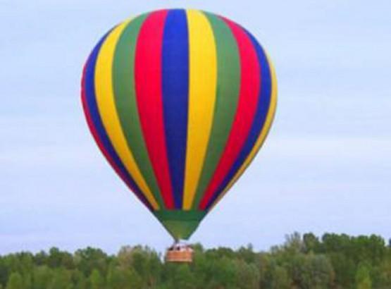 montgolfiere.jpg