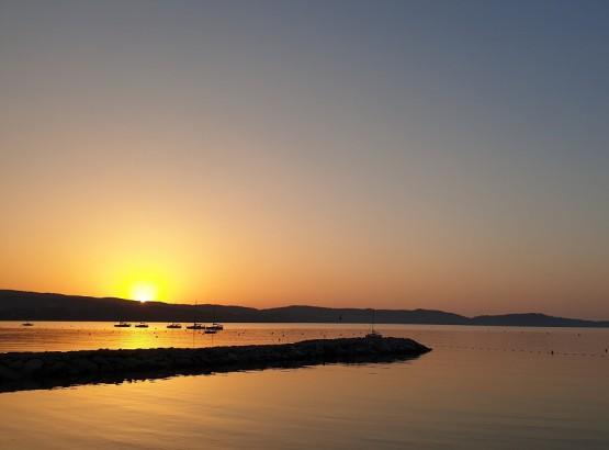 photo_sunrise.jpg