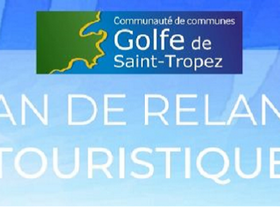 plan_de_relance_touristique_pano.png