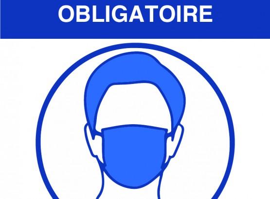 port_du_masque_obligatoire_plan_de_travail_1.jpg