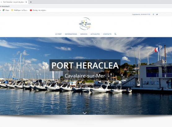 port_heraclea_-_le_port_de_plaisance_de_cavalaire_sur_mer_gere_par_la_spl_port_heraclea_-_google_chrome_21_04_2020_12_07_25.png