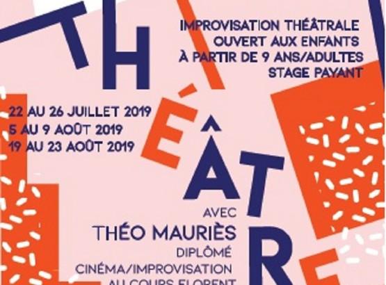 stages_theatre_flyer.jpg