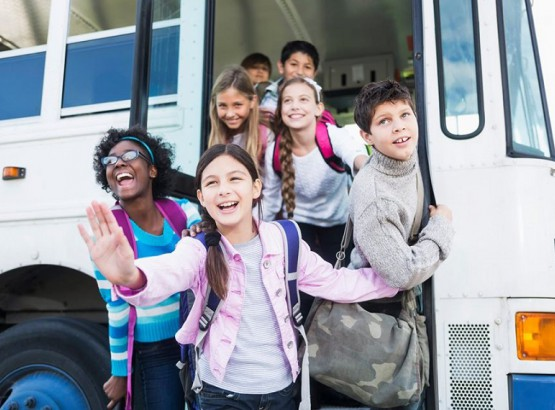 transports_scolaires.jpg