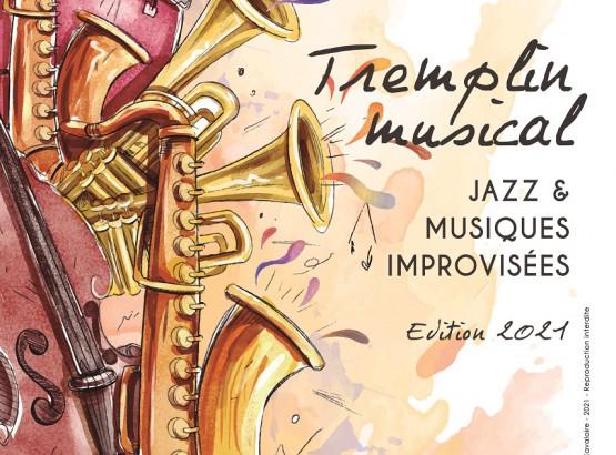 tremplin_musiques.jpg
