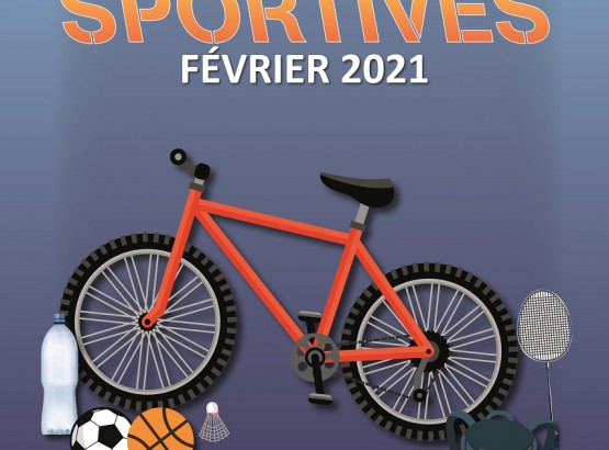 vacances_sportives_fevrier_20212.jpg