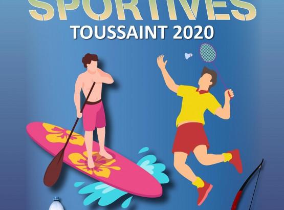 vacances_sportives_toussaint_2020-page-002.jpg