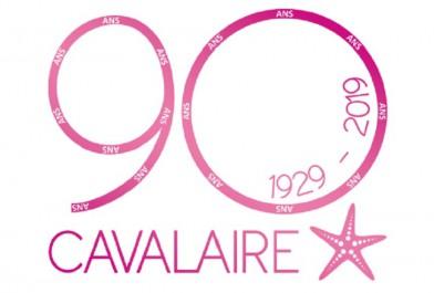 logo_90_ans.jpg
