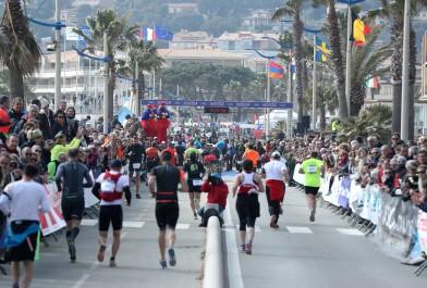 marathon_photo_855.jpg