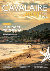 Couv Mag Printemps 20121.png