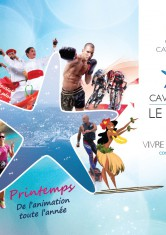cavalaire_mag_-_avril_2017_couv.jpg
