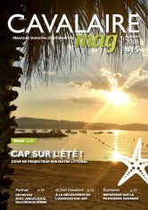 cavalaire_mag_avril_2018_couv.jpg