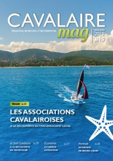cavalaire_mag_avril_2019_couverture.jpg