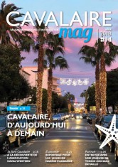 cavalaire_mag_janvier_2018_couv.jpg