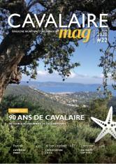 cavalaire_mag_janvier_2020_page_de_couv.jpg