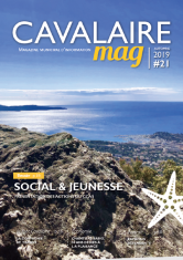 cavalaire_mag_octobre_2019_pdc.png