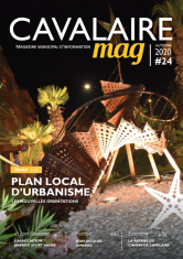 cavalaire_mag_octobre_2020_pdc.png