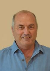 Patrick GUIMELLI