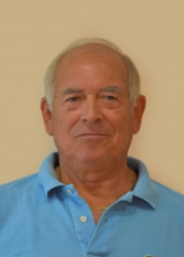 José SEGOVIA