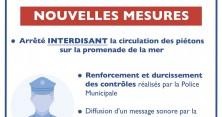arrete_de_circulation_des_pietons.jpg
