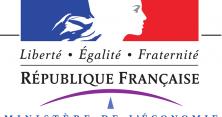 logo_ministere_de_leconomie_des_finances.png