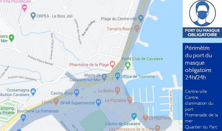 zone_port_du_masque_obligatoire_vf2_2.jpg