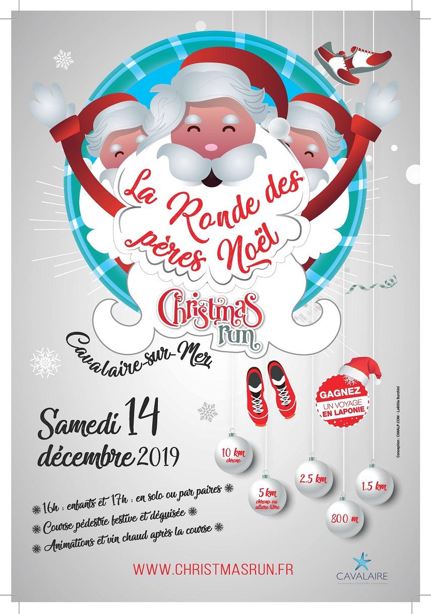 120x176cm-christmasrun_2019_v2-2-page-001.jpg
