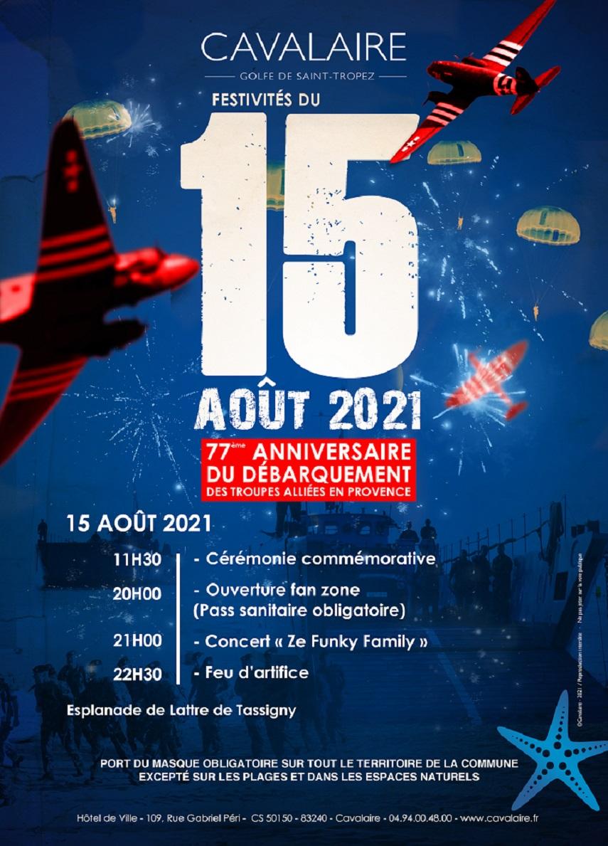15-aout-2021flyer-a5-bp_2.jpg