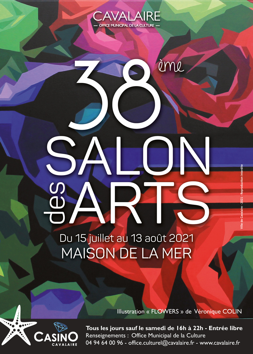 38e-salon-des-arts-855px-virginie-05-mars.jpg