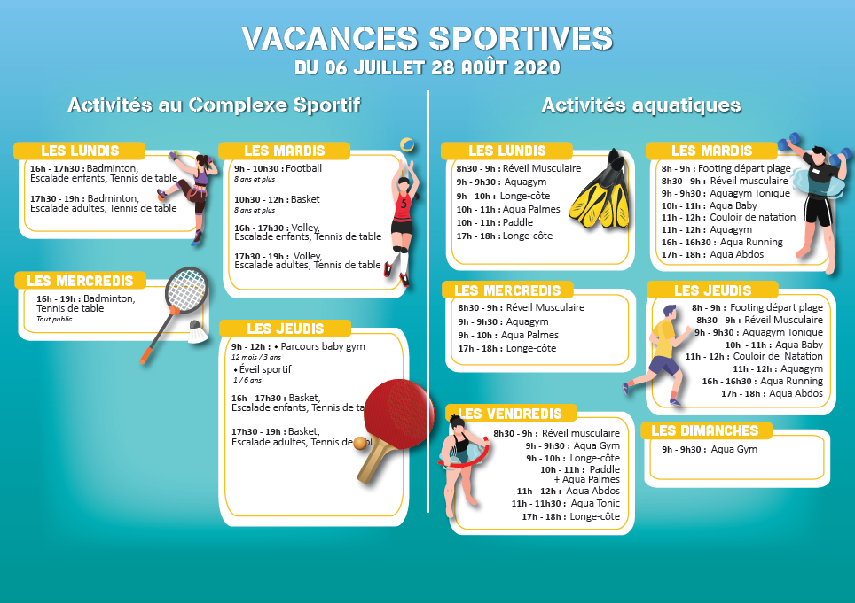 activites_sportives_1.png