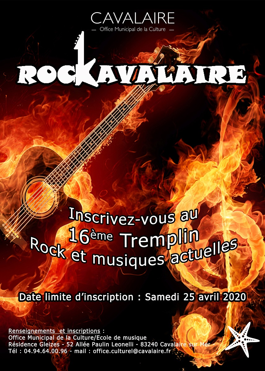 affiche_1_inscription_rockavalaire_20.jpg
