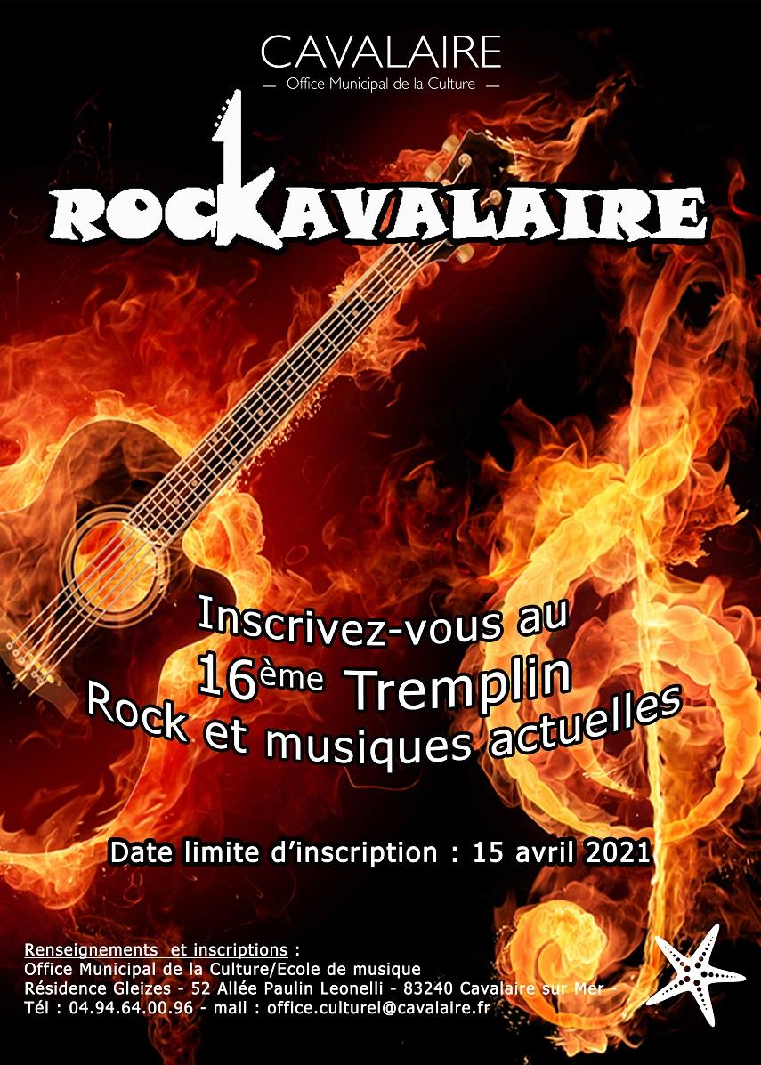 affiche_1_inscription_rockavalaire_21.jpg