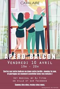 apero-balcon-10-avril_200.jpg