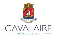 blason-cavalaire-hotel-de-ville_200.jpg