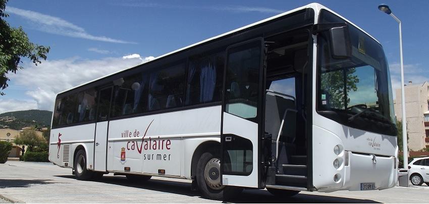 bus_navettes.jpg