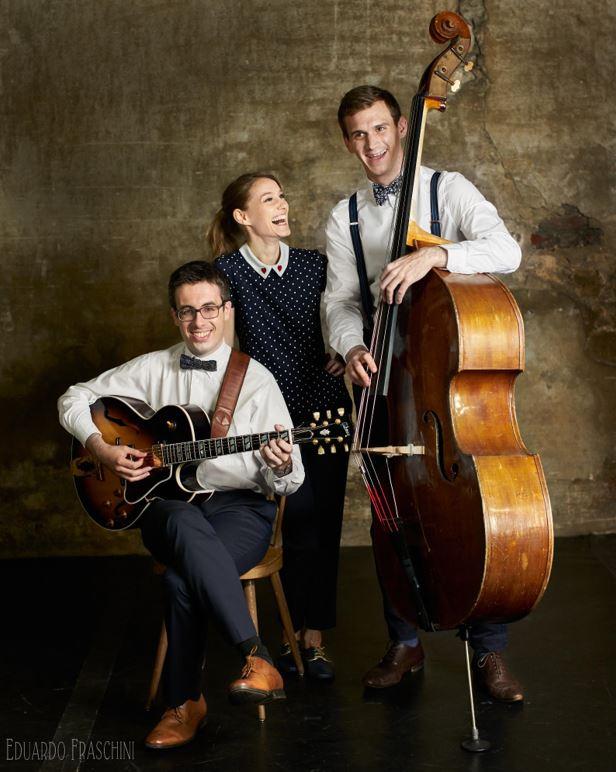capture-clara-brajtman-trio.jpg