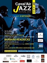 cavalair_jazz_festival_2019_200.jpg