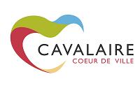 cavalaire-coeur-de-ville-logo-final-4.png
