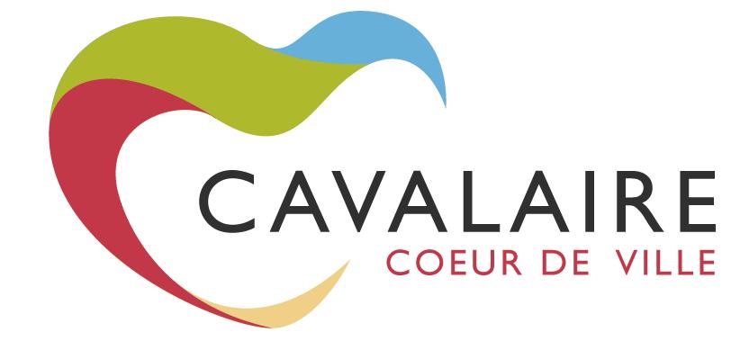 coeur_de_ville_logo_2.png